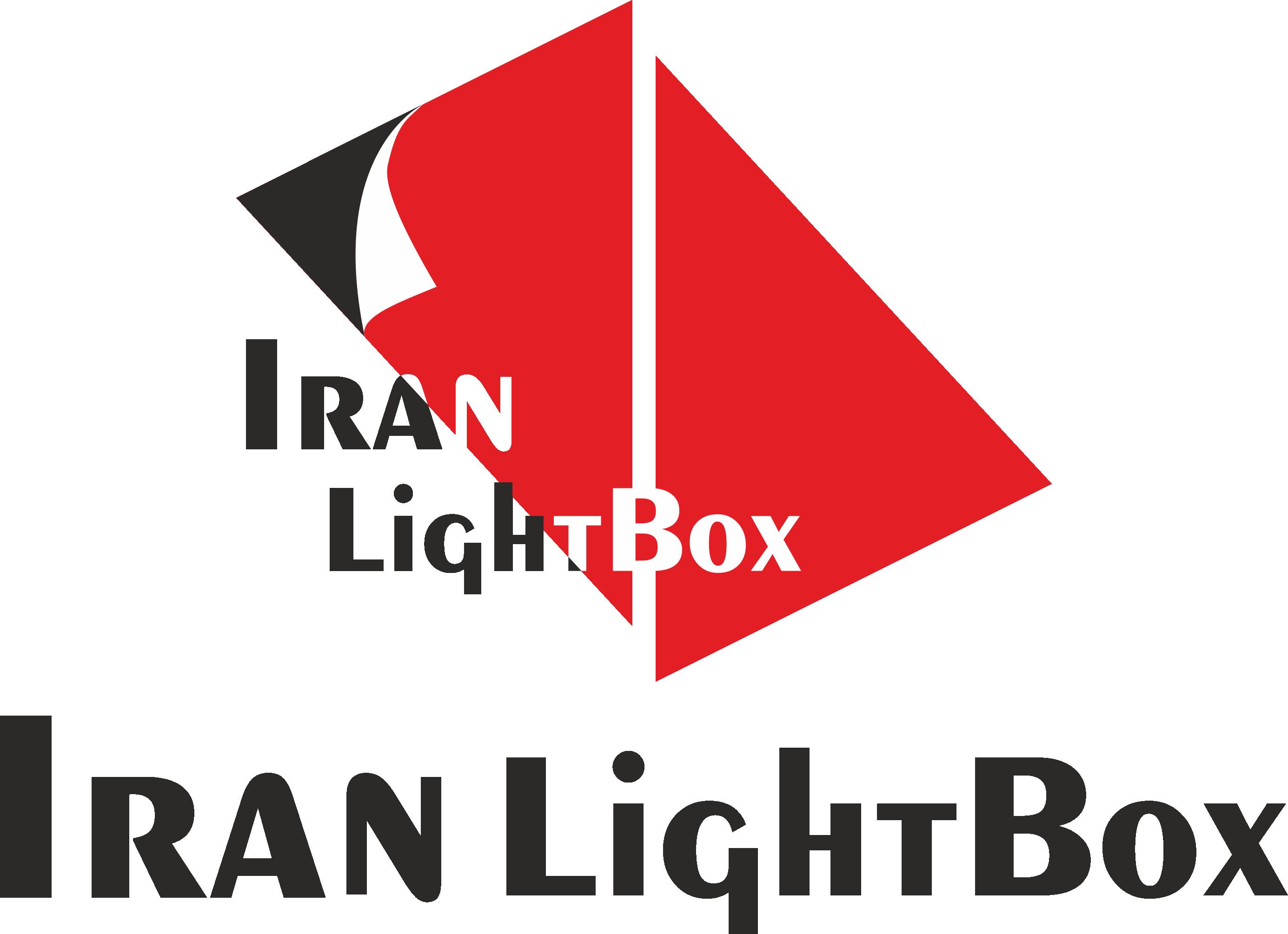 ایران لایت باکس | Iranlightbox